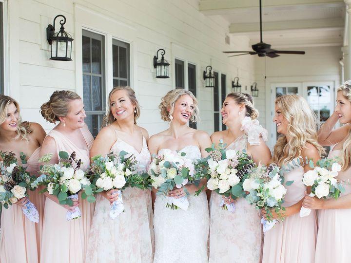 Tmx 1501007444797 074 Statham, GA wedding venue