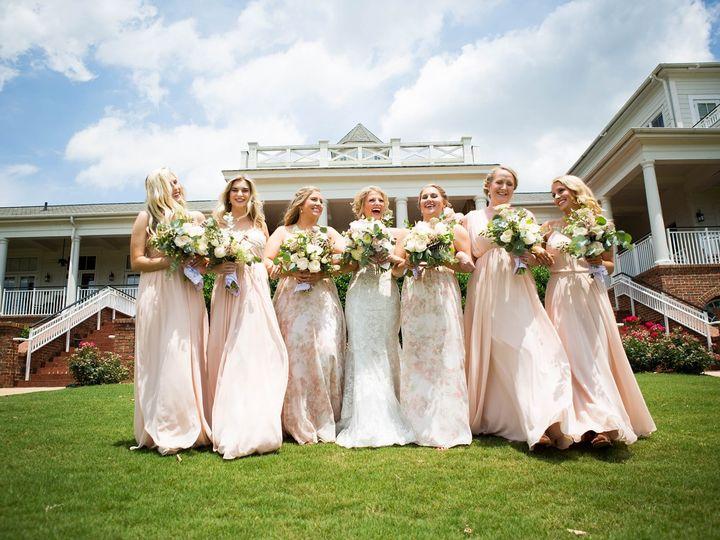 Tmx 1501007462031 123 Statham, GA wedding venue