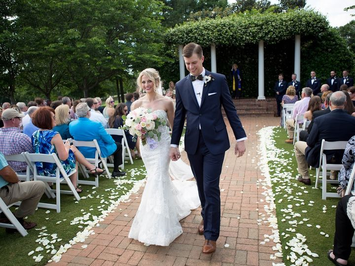 Tmx 1501007517250 340 Statham, GA wedding venue