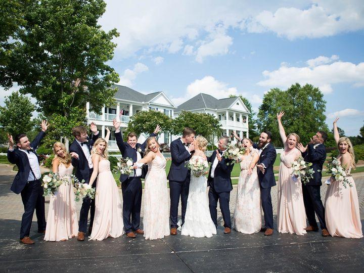 Tmx 1501007526944 368 Statham, GA wedding venue