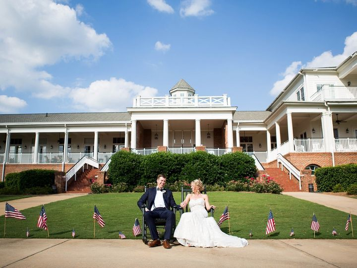 Tmx 1501007536950 491 Statham, GA wedding venue