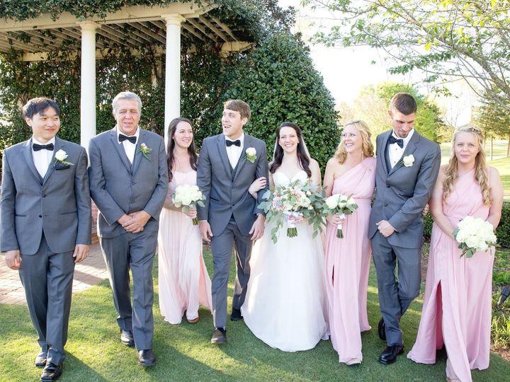 Tmx 1501007575753 1785511513206315180298187624701460880931204o Statham, GA wedding venue