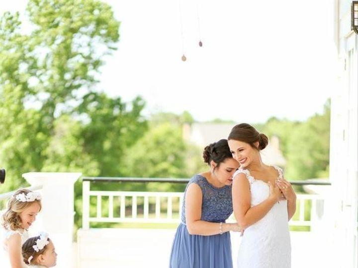 Tmx 1501008853287 Boggsmaffettbreathoflightimagerymaffett05062017089 Statham, GA wedding venue