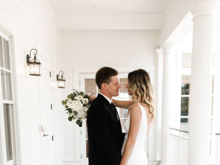 Tmx 5z2a0051 For Ga Club 51 90562 1566930893 Statham, GA wedding venue