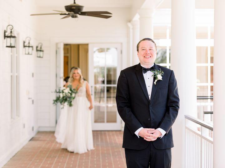 Tmx Bg002 51 90562 1566930973 Statham, GA wedding venue