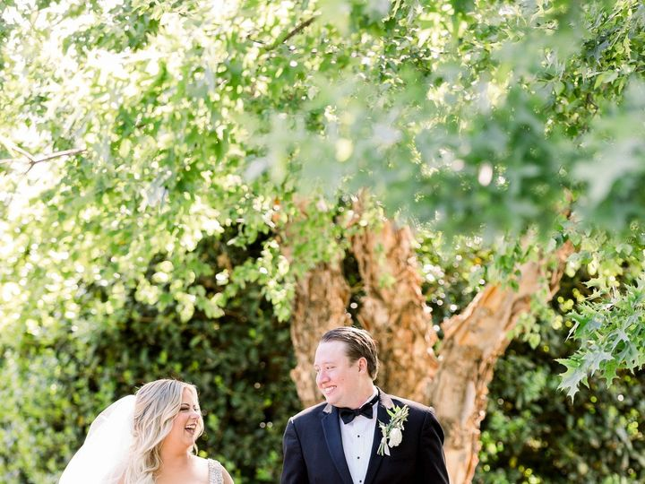 Tmx Bg114 51 90562 1566930981 Statham, GA wedding venue