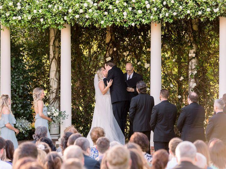 Tmx C197 51 90562 1566930981 Statham, GA wedding venue