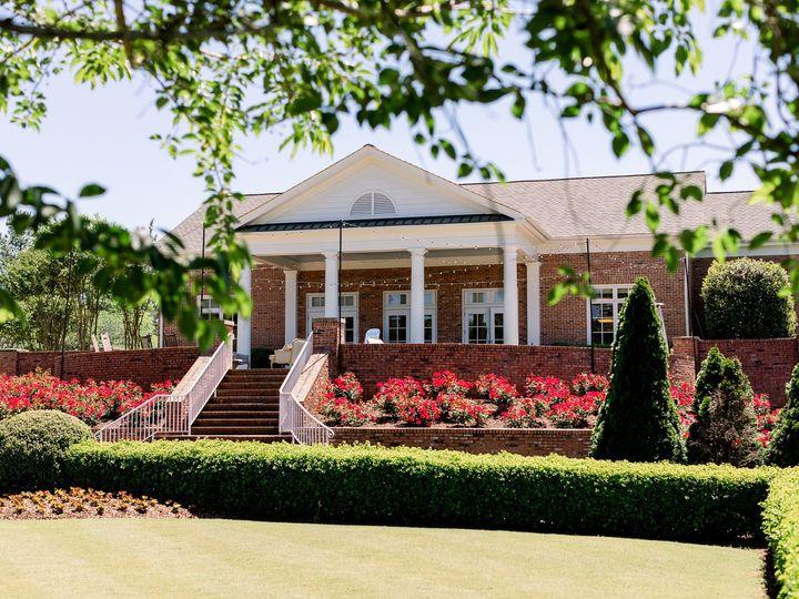 Tmx Gr019 51 90562 1566931017 Statham, GA wedding venue
