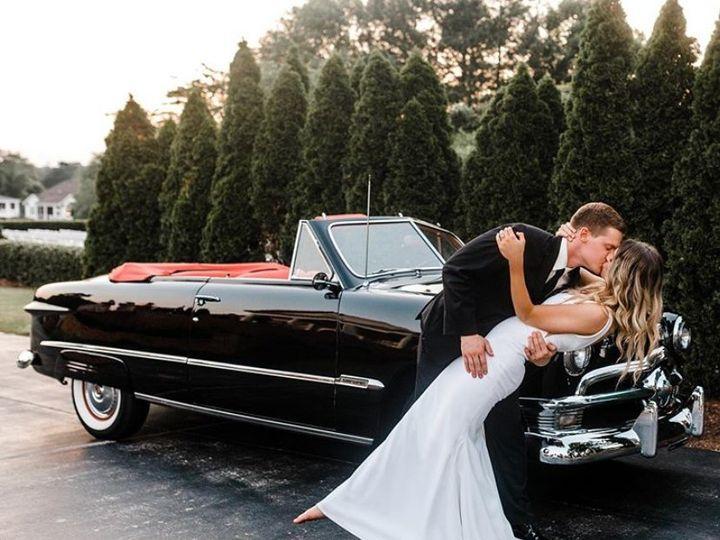 Tmx Image 1 1 51 90562 1562946036 Statham, GA wedding venue