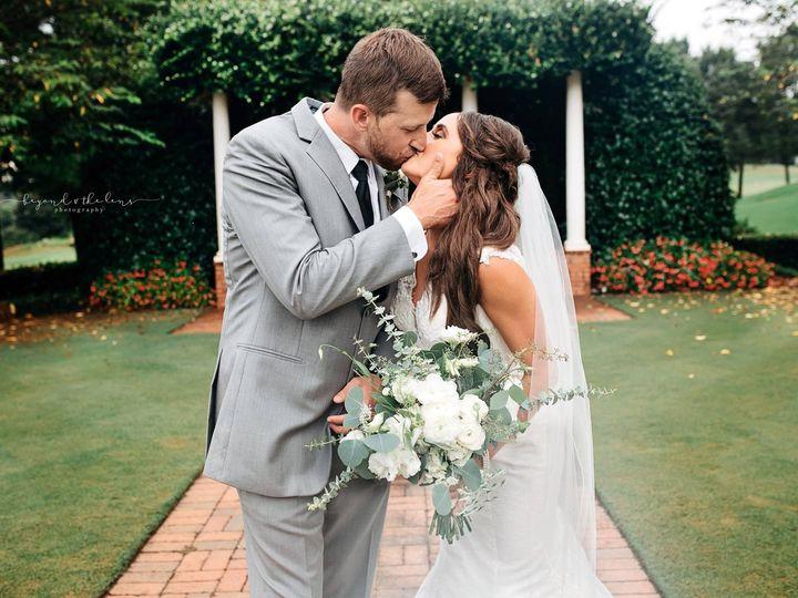 Tmx Img 8312 51 90562 1562946034 Statham, GA wedding venue