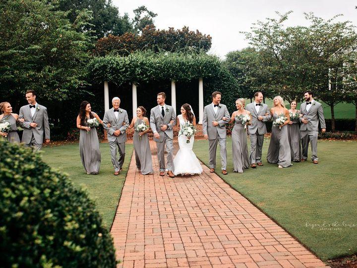Tmx Img 8314 51 90562 1562946036 Statham, GA wedding venue