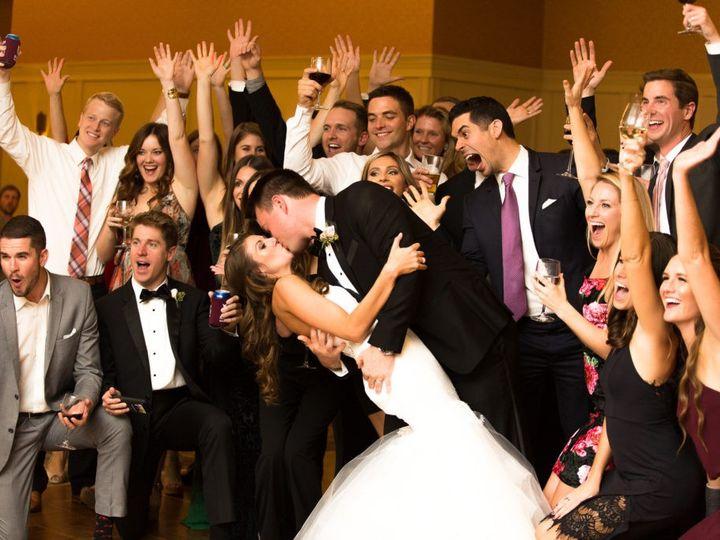 Tmx Img 8317 51 90562 1562946030 Statham, GA wedding venue
