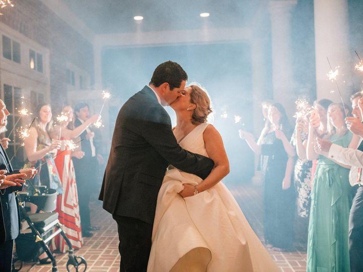 Tmx Jesse Stuart Wedding Weekend 1124 51 90562 1570051220 Statham, GA wedding venue