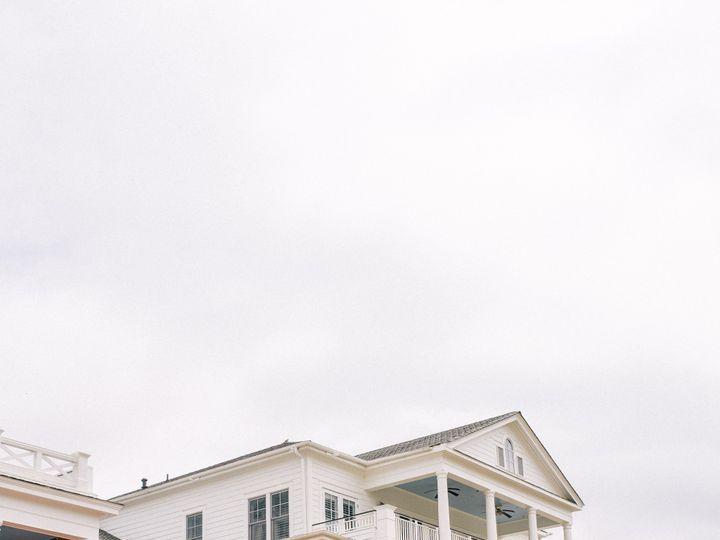 Tmx Jesse Stuart Wedding Weekend 202 51 90562 1570051207 Statham, GA wedding venue