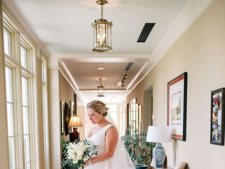Tmx Jesse Stuart Wedding Weekend 252 51 90562 1570051202 Statham, GA wedding venue