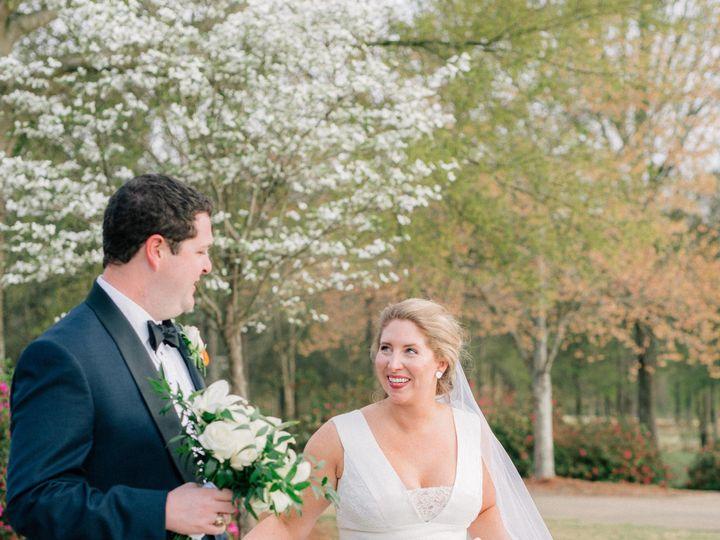 Tmx Jesse Stuart Wedding Weekend 664 51 90562 1570051197 Statham, GA wedding venue