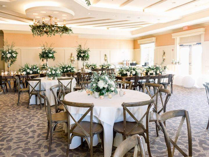 Tmx R032 51 90562 1566930980 Statham, GA wedding venue