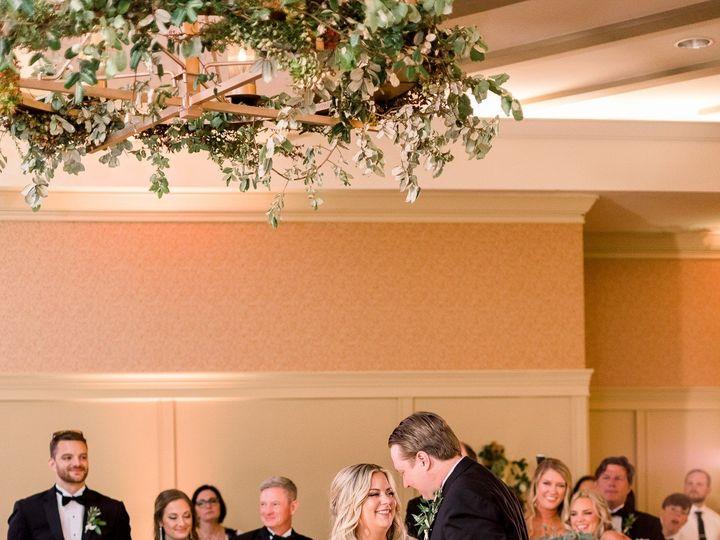 Tmx R107 51 90562 1566931006 Statham, GA wedding venue