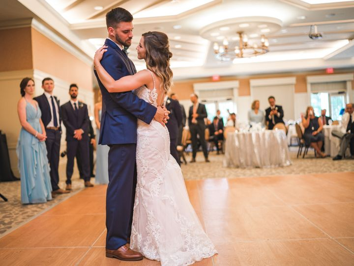Tmx Wedding 11 51 90562 1565294038 Statham, GA wedding venue