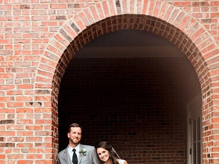 Tmx Wedding 4 51 90562 1565294036 Statham, GA wedding venue