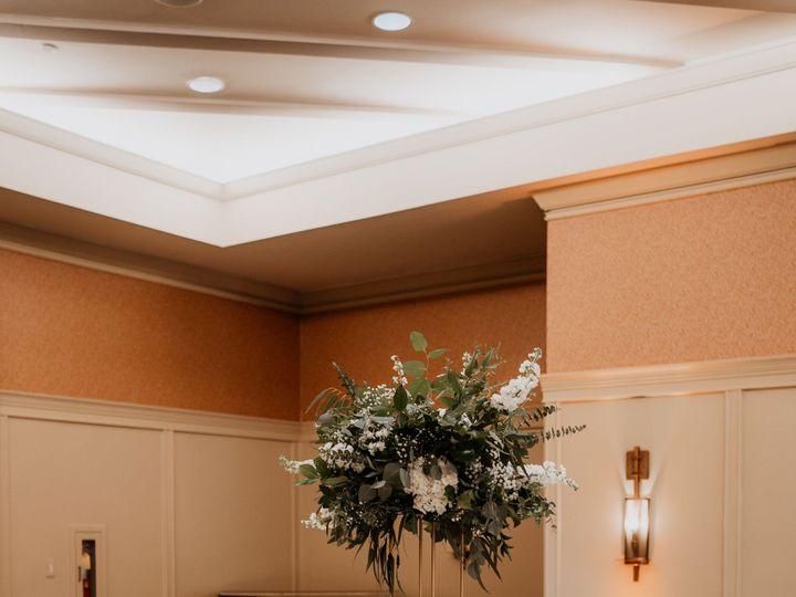 Tmx Wedding Photography Georgia Club Varela23 51 90562 158878635067391 Statham, GA wedding venue