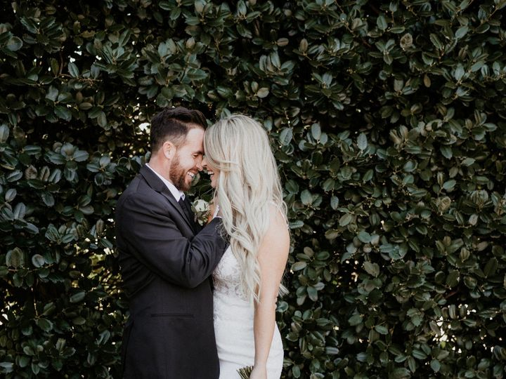 Tmx Wedding Photography Georgia Club Varela436 51 90562 158878624447552 Statham, GA wedding venue