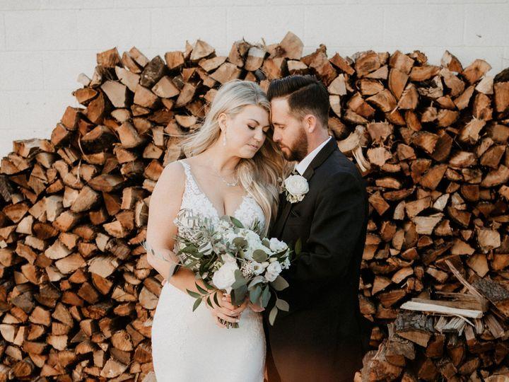 Tmx Wedding Photography Georgia Club Varela456 51 90562 158878648526224 Statham, GA wedding venue