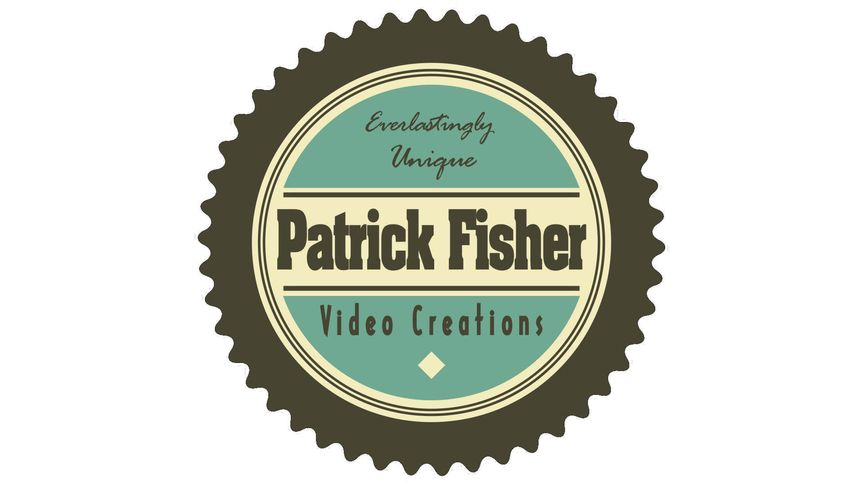 Patrick Fisher Videography