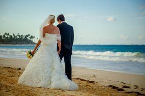 Suntastic Honeymoons and Vacations
