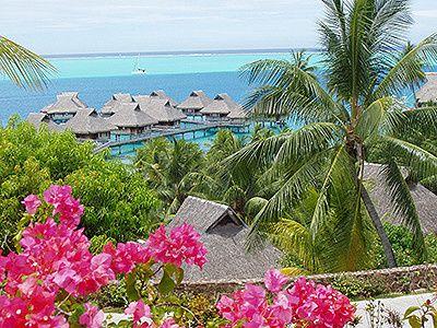Tmx 1450203148539 Bora Bora Day 2 063 Whippany wedding travel