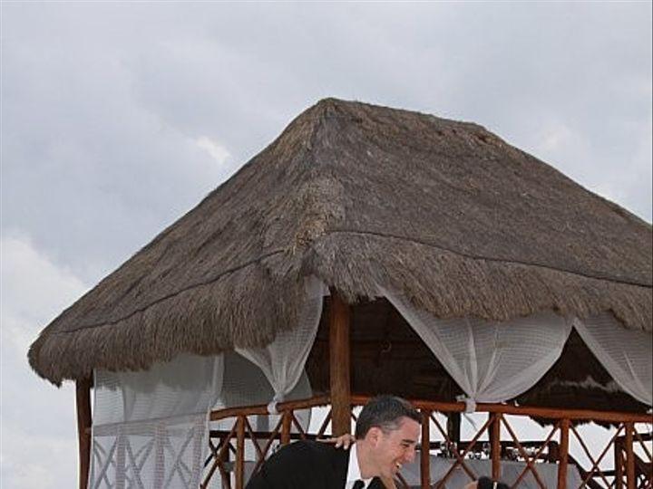 Tmx 1450203345166 Fornino Destination Wedding Photo Whippany wedding travel