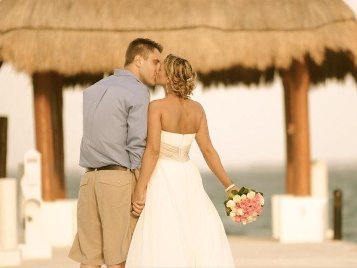 Tmx 1450203394811 Jessica Wedding Photo Whippany wedding travel