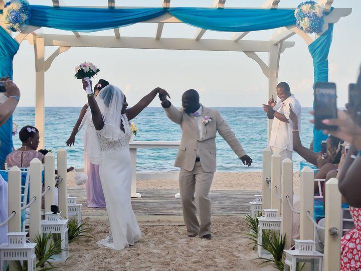 Tmx Demming Thomas Dw Photo On Aisle Antillanafoto 24 51 202562 157539043614385 Whippany wedding travel