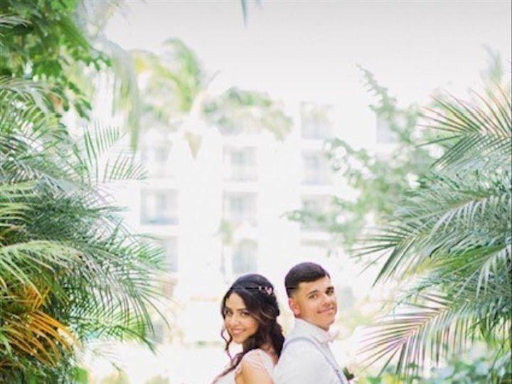Tmx Hanashy Pires Wedding Photo Finest Dw 2018 51 202562 157548252152979 Whippany wedding travel