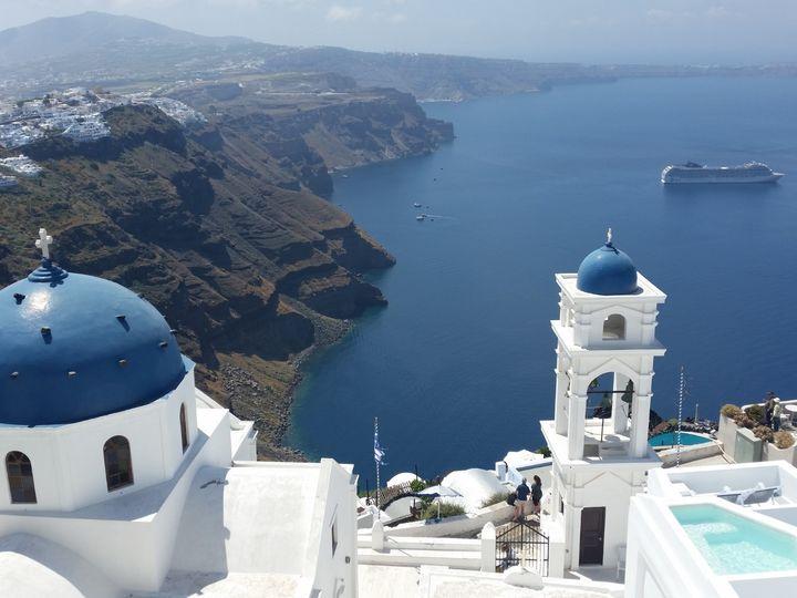 Tmx Santorini 2017 51 202562 157539234785722 Whippany wedding travel