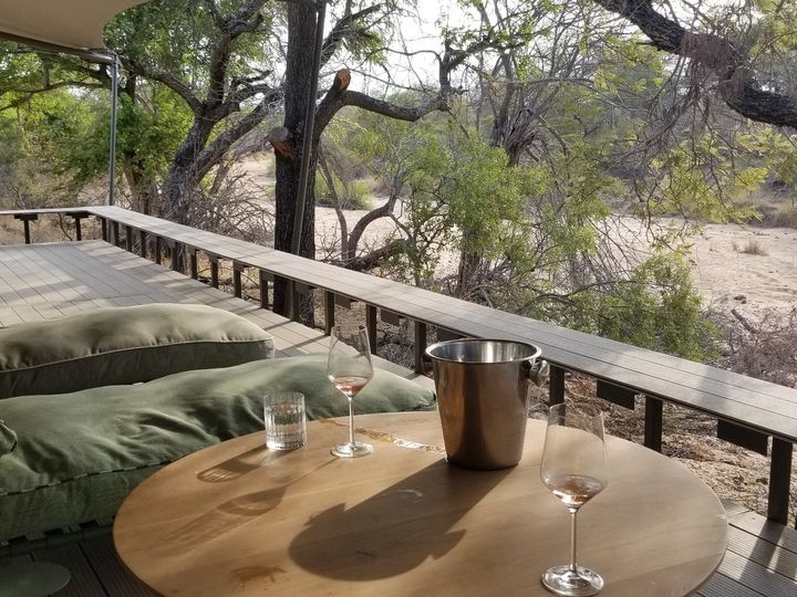 Tmx South Africa Tented Lodge Deck Kruger Natl Park 51 202562 157539351525449 Whippany wedding travel
