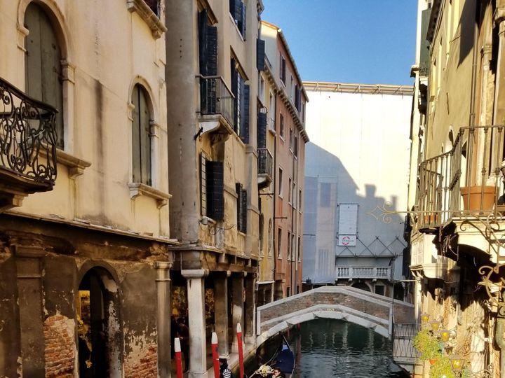 Tmx Venice 2018 51 202562 157539019025341 Whippany wedding travel