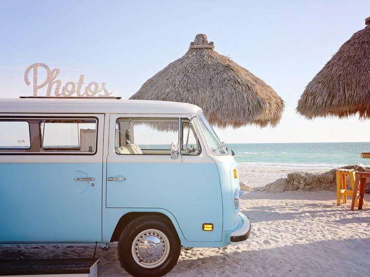 Tmx 06711 Resized 51 472562 Bradenton Beach, FL wedding venue
