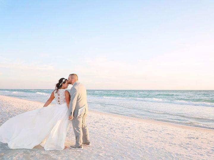 Tmx 07831 Rezied 51 472562 Bradenton Beach, FL wedding venue