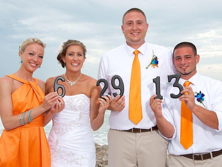 Tmx 1382979699279 Wedding Photo Wedding Wir Bradenton Beach, FL wedding venue