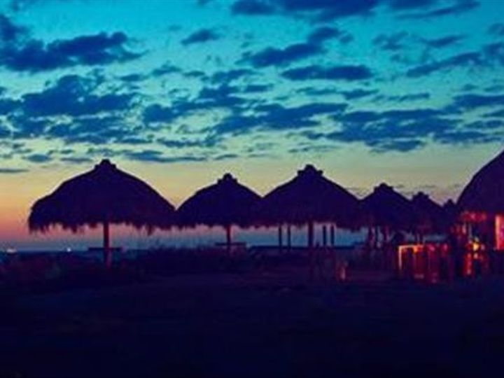 Tmx 1395848685143 314 673 Bradenton Beach, FL wedding venue