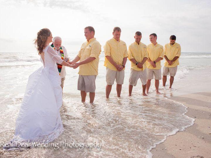 Tmx 1395849081060 Rdwporter 710 Bradenton Beach, FL wedding venue