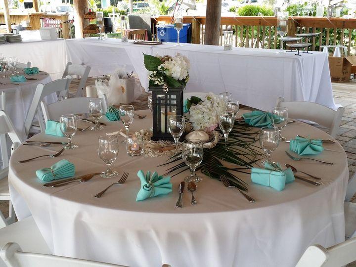 Tmx 1444316180717 20140714181002 Bradenton Beach, FL wedding venue