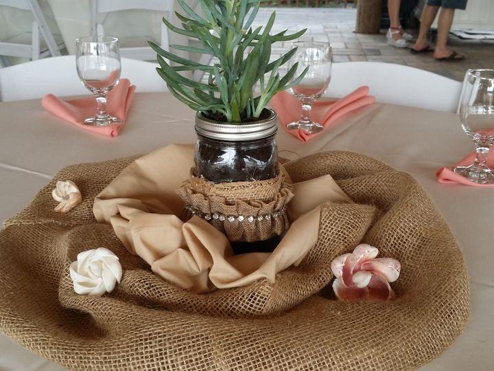 Tmx 1444316482304 20150417165556 Bradenton Beach, FL wedding venue