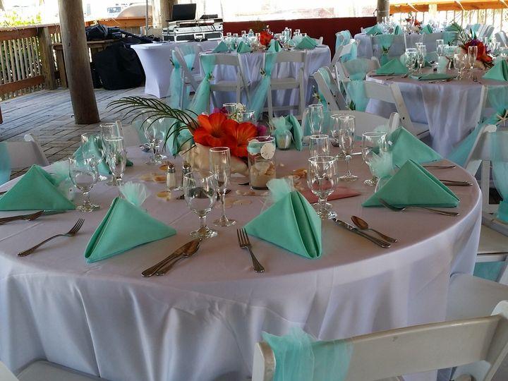 Tmx 1444316544823 20150509165058 Bradenton Beach, FL wedding venue