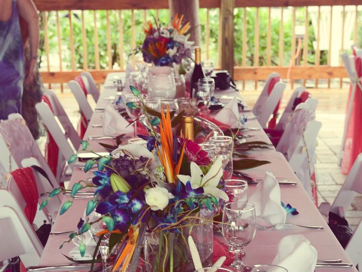 Tmx 1444316907852 K13czpsc5e4049b Bradenton Beach, FL wedding venue