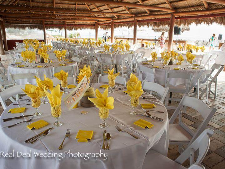 Tmx 1444316934190 Wedding Photo For Advertising Bradenton Beach, FL wedding venue