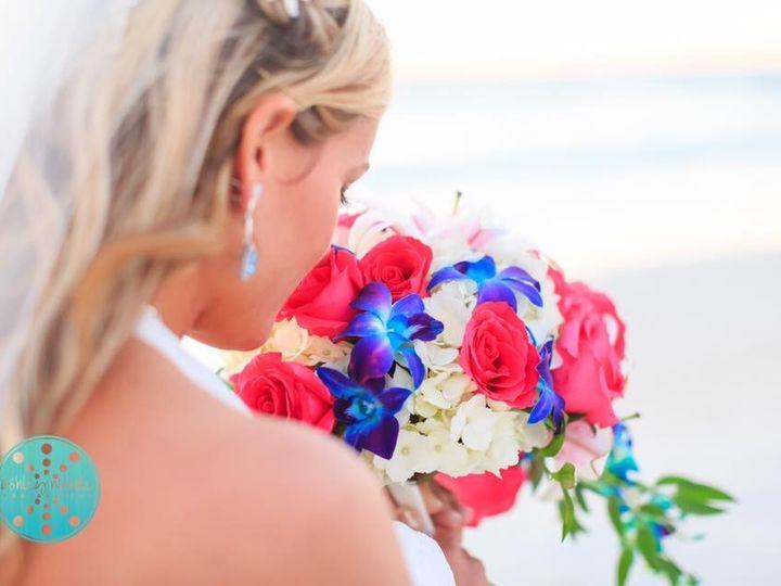 Tmx 1486426952067 1582300015176703449139458496784586296867560n Bradenton Beach, FL wedding venue