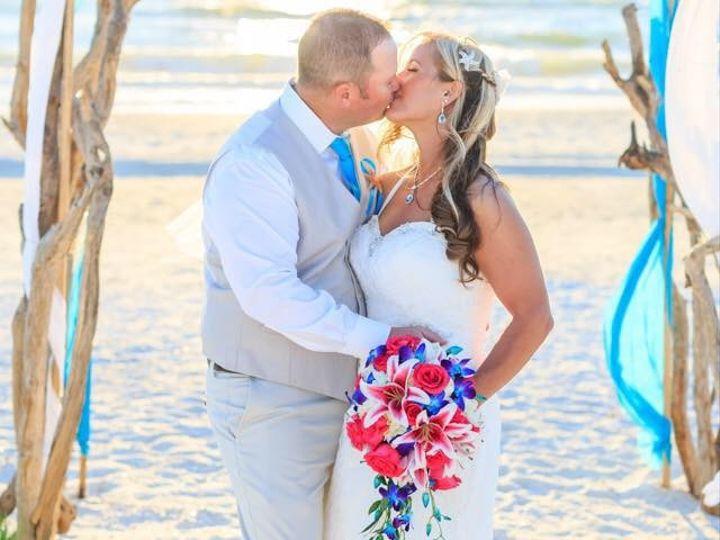 Tmx 1486426952083 1567278115045940228882446580195258648819998n Bradenton Beach, FL wedding venue