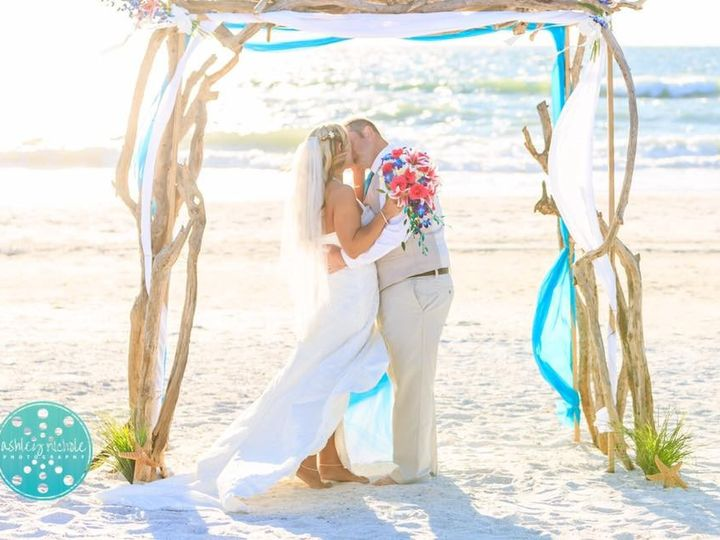 Tmx 1486426958406 1582364415176704415806022184647953696710758n Bradenton Beach, FL wedding venue